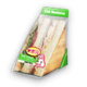 Y4clubsandwich.png