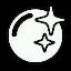 YLAD - Job Icon - Fortune Teller