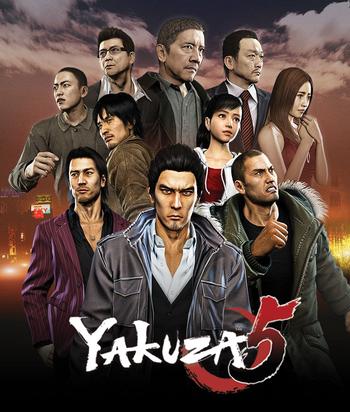 PS4 (WW)