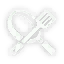YLAD - Job Icon - Chef