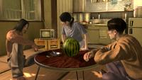 Saejima, Yasuko and Majima 02.png