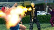 Yakuza-like-a-dragon-new-screenshots-2