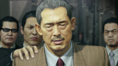 Sagawa is being caught by Omi men.png