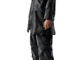 Joon-gi Han (Yakuza: Like a Dragon)