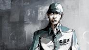 Shinji pro