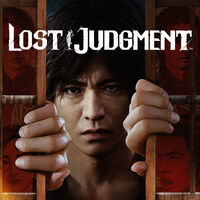 Lost Judgment - Cover.jpg
