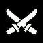 YLAD - Job Icon - Bodyguard