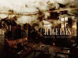 Judgment Original Soundtrack