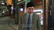 Oh No! It's Ono Michio! 2