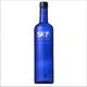 Y5 FD Ban Skyy.png