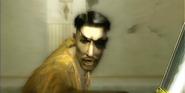 Yakuza 1 Majima
