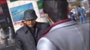 Homeless Hamazaki meets Kiryu.png
