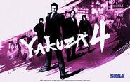 Wallpaper2 yakuza4 8398038413 o