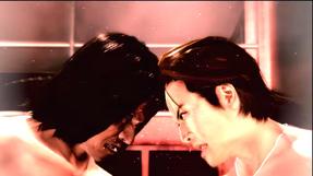 Saejima vs Kido-0.png