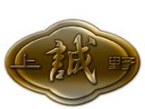 Ueno Seiwa Clan