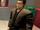 Mr. Odagiri