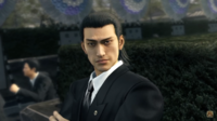 Nishiki watches Kiryu escapeing.png