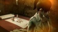 Akane - YLAD - Ch. 1 Light and Shadow - Kasuga's Childhood