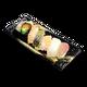 SushiSet.png