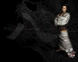 Wallpaper20 kenzan 8387618380 o.jpg