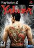 Yakuza 1