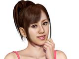 Rina Rukawa