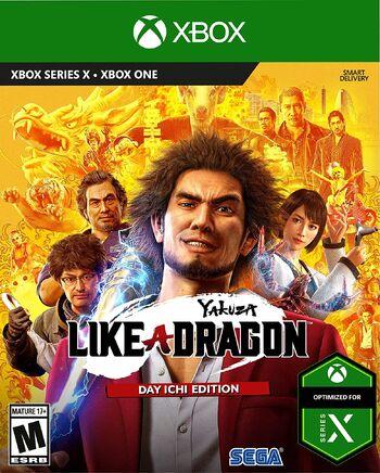Xbox (WW)