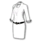 Y4femsuitwhite.png