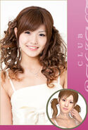 Yuria Hayashida 01 1