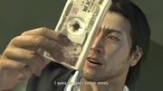 Akiyama saved by his money 02.png