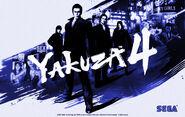Wallpaper3 yakuza4 8399124784 o