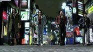 Screenshots4 yakuza4 8399151516 o