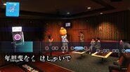 The Ono Michio Show 9