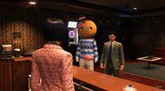 The Ono Michio Show 5