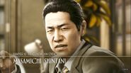 Masamichi Shintani 1
