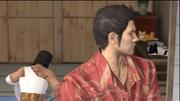 Kiryu meets Suzuki.png