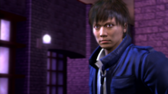 Yakuza-4-Part-3-Masayoshi-Tanimura-Chapter.01 15 19 41.Still030-1040x585