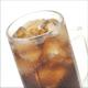 Y5 FD GHS Coke.png