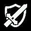 YLAD - Job Icon - Hero