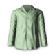 Y5insulatedshirt.png