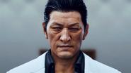 Hamura Trial 02