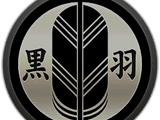 Kuroha Family