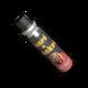 Y5pepperspray.png