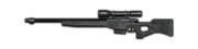 Ydssws2sniperrifle.png
