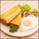 Y5 FD CAK Toast.png