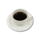 Yk2coffee.png