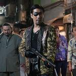 Like A Dragon Live Action Movie Yakuza Wiki Fandom