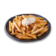 SourFries.png