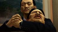 Katsuya holds Kanai's neck tightly.png