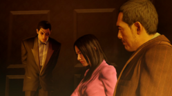 Majima requests Sagawa to private room to chat..png